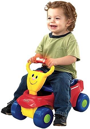 Каталка Kid's Rider