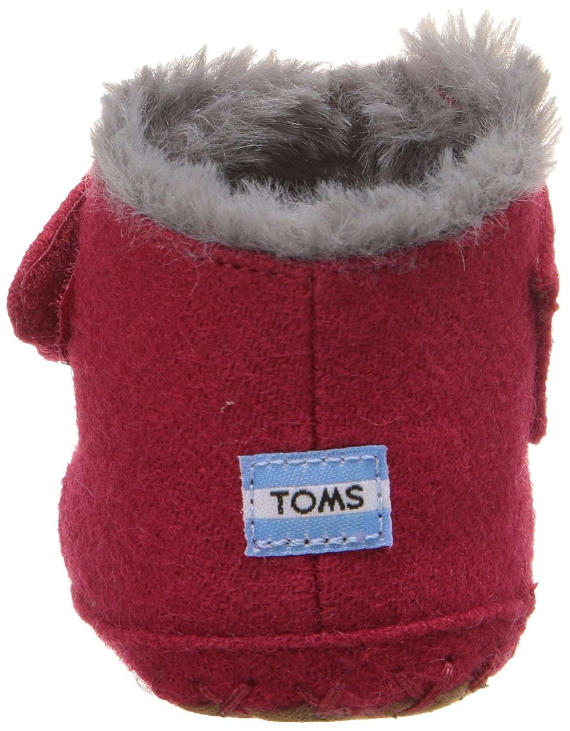 7e3b8dc4486 Amazon.com  TOMS Kids  Cuna-K  Shoes