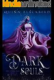 Dark Souls: A Dark Fae Romance (The Dark Fae Book 3)