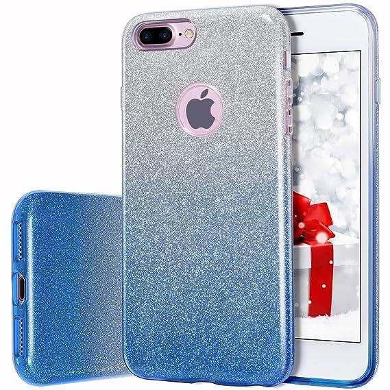 Amazon.com  iPhone 8 Plus Case 2f2709052