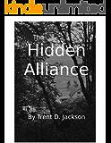 The Hidden Alliance