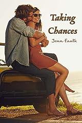 Taking Chances Kindle Edition