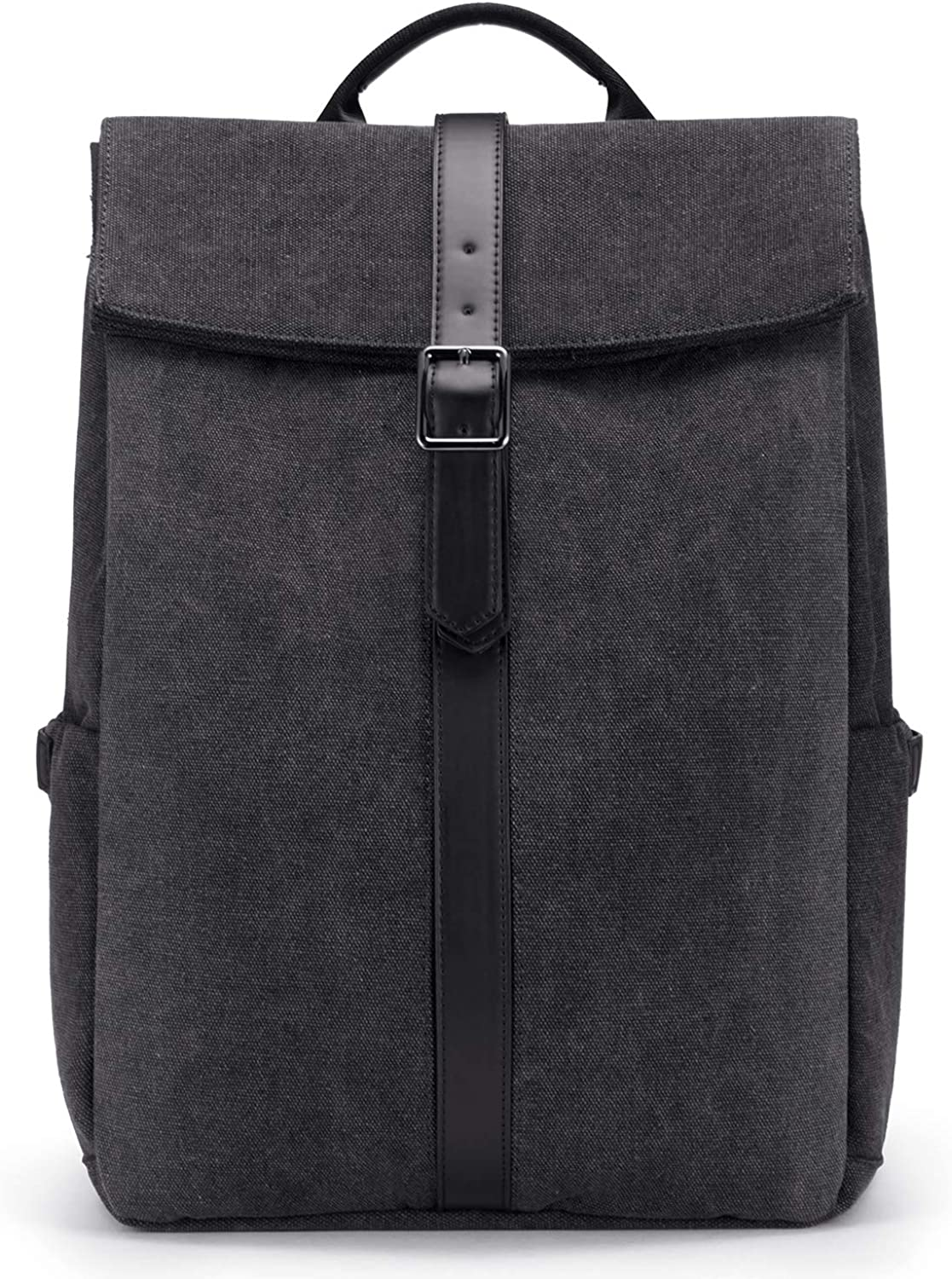 Laptop Backpack 15.6 Inch Stylish School Computer Backpack Casual Daypacks Laptop Bag for Travel/College/Women/Men