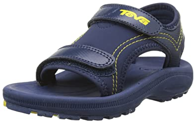 36b9a87166fb54 Image Unavailable. Image not available for. Colour  Teva T Psyclone ...