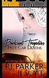 Backseat Tragedies: Hot Car Deaths