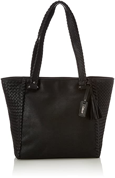 Womens Grazia bag Gabor
