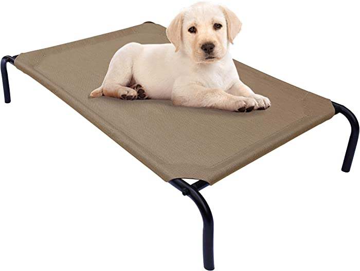 Top 10 Heat And Cooling Seat Cover