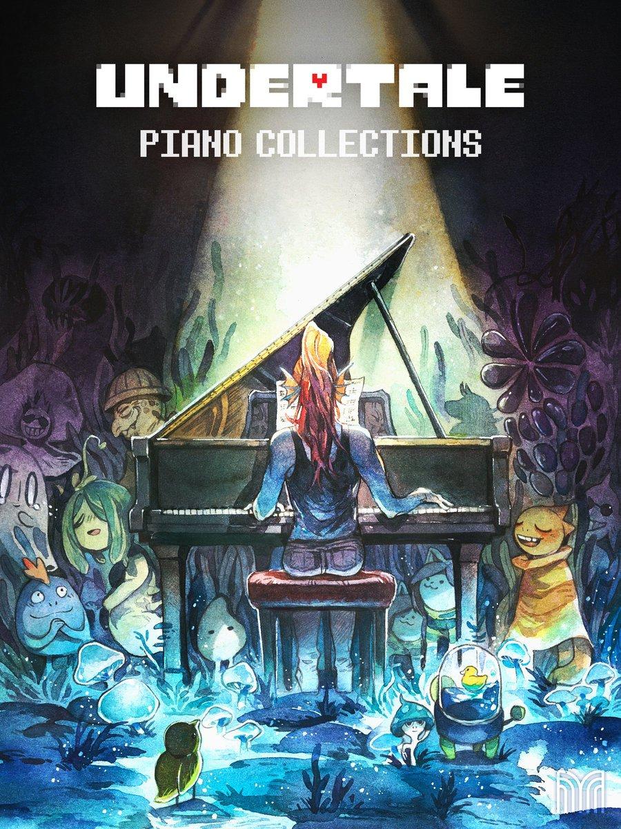 Megalovania Piano Sheet Roblox Id - Cheat For Ninja ...