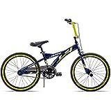 Huffy Bicycle Company 20'' Ignyte Kids Single Speed Bike