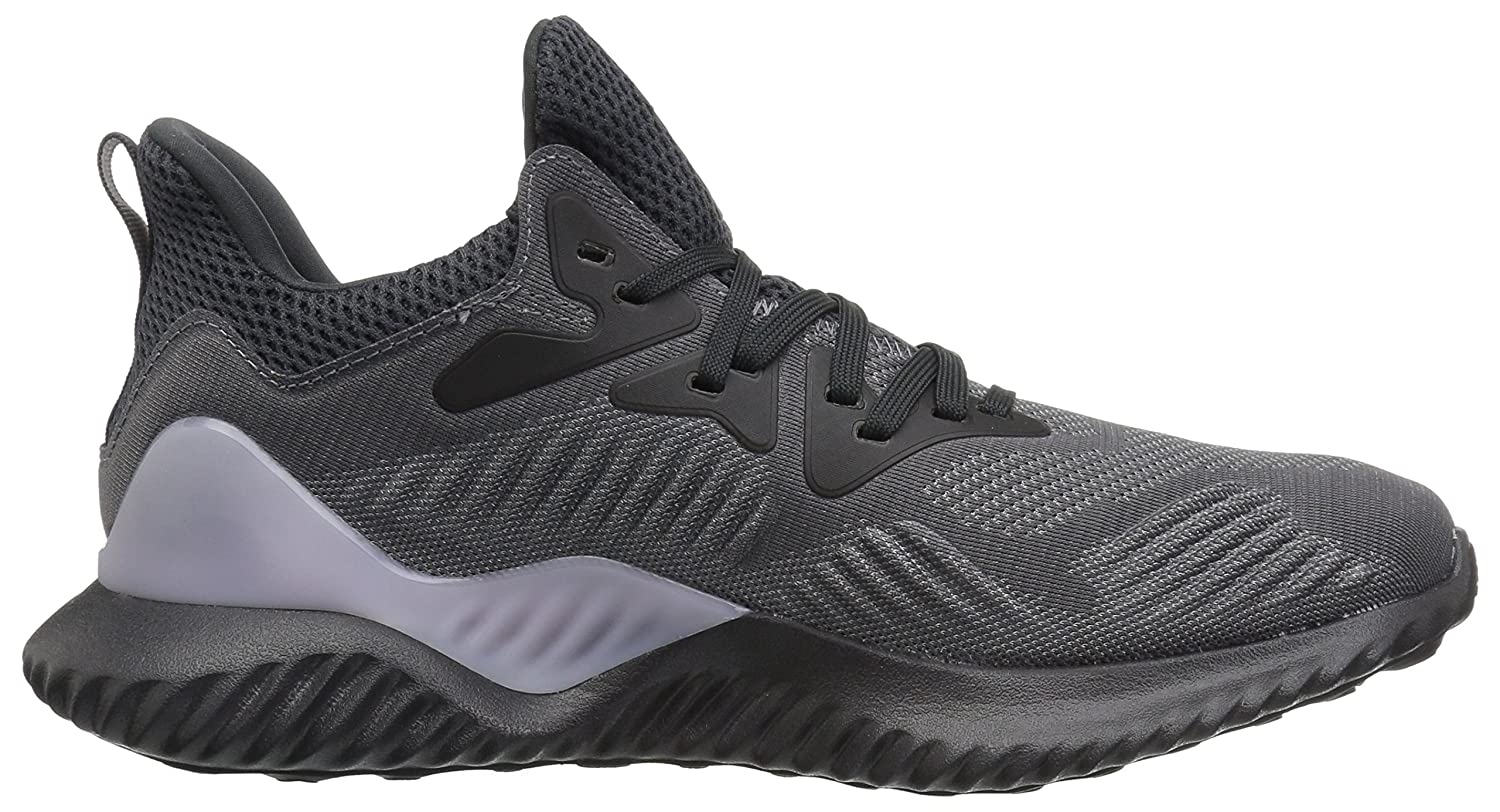 competitive price 2918f 05c7f Amazon.com  adidas Womens Alphabounce Beyond W Running Shoe  Road Running