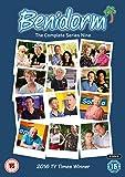 Benidorm Series 9 [DVD] [2017]