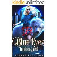 Blue Eyes Unleashed