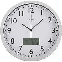 Versa,Reloj, 35X4X35