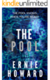 The Pool: The Pool Series No 1