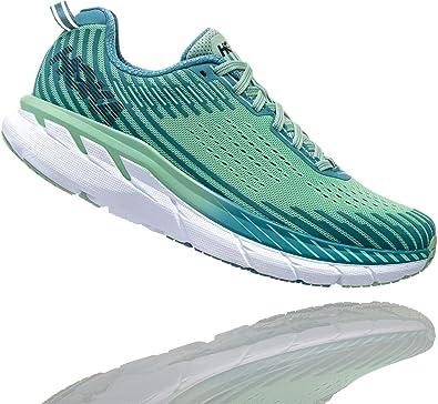 new products 49865 cf8ae Amazon.com: HOKA: Shoes