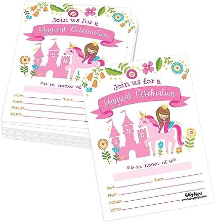 Pink Gold Confetti Address Labels Digital Print Own JPG Printed Printable Girl Kids Boy Custom Design Summer Party Birthday