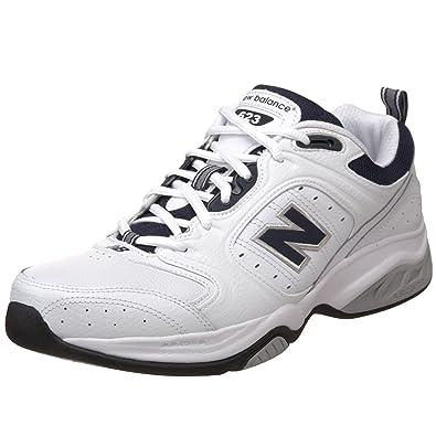 1e8b3fe4199 New Balance Men s Mx623 Training Shoe