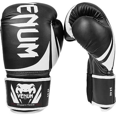Venum Challenger 2.0 Boxhandschuh