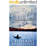 Always Chloe and Other Stories