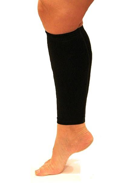 De piernas postparto edema