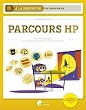 Parcours HP : Mieux comprendre pour mieux accompagner le haut potentiel