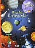 El Sistema Solar. Mis Crea-Libros