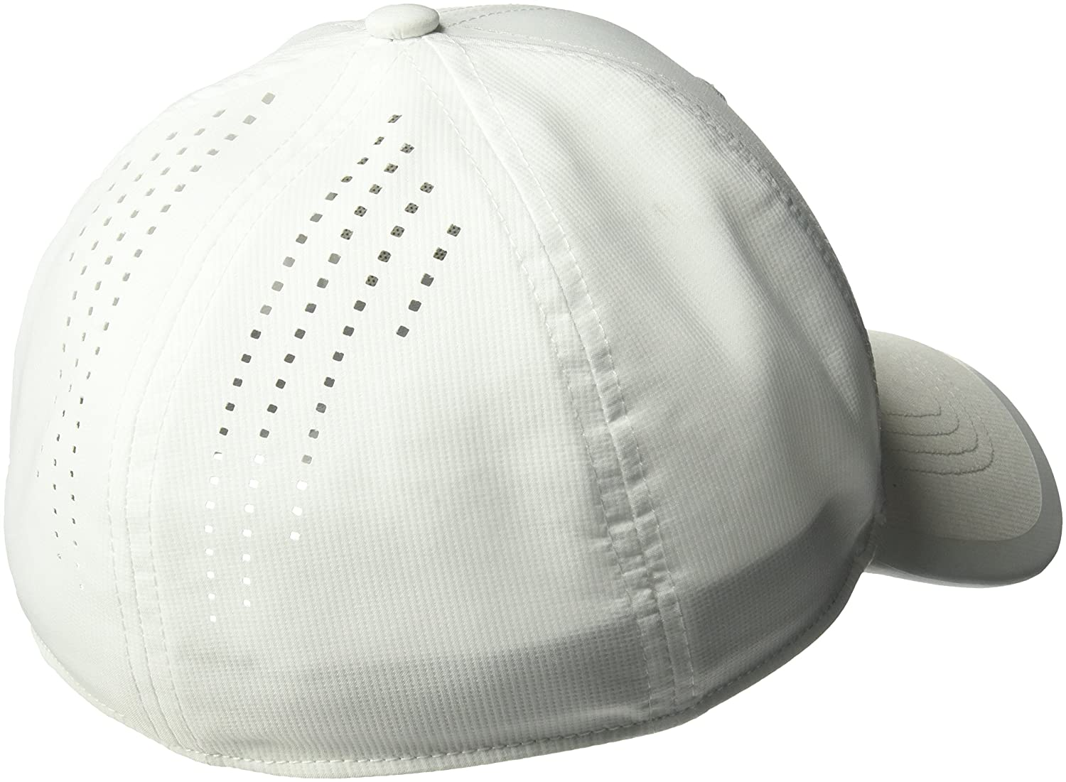 c127dc68d45 Amazon.com  Under Armour Men s Threadborne Training Cap  Sports   Outdoors
