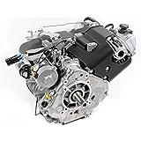 Amazon com: Kawasaki 2001-2008 Mule 3000 3010 3020 620 Complete