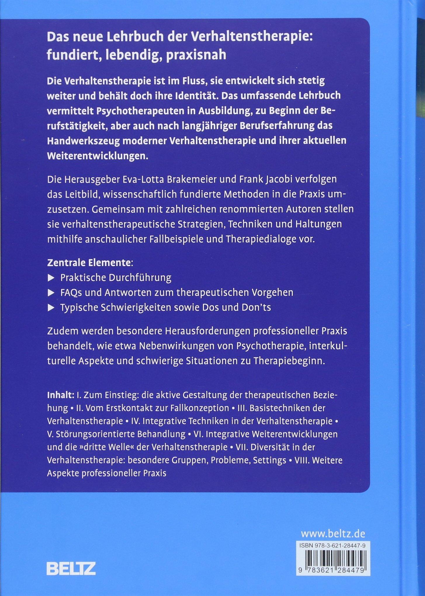 Nett Dort Ihre Sie Wieder Praxis Arbeitsblatt Zeitgenössisch - Mathe ...