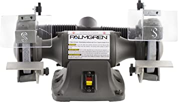 Palmgren 82062 featured image