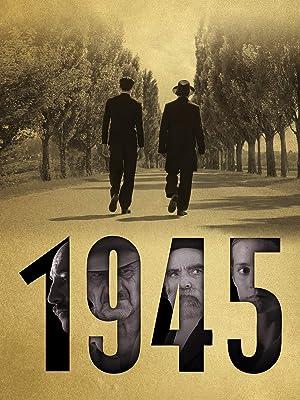 1945 promotional image