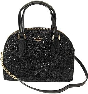 2e23c9467d1a Amazon.com  Kate Spade Laurel Way Mini Reiley Laurel Way Black  Shoes