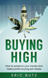 Buying High: How To Profit Trading Pot Stocks