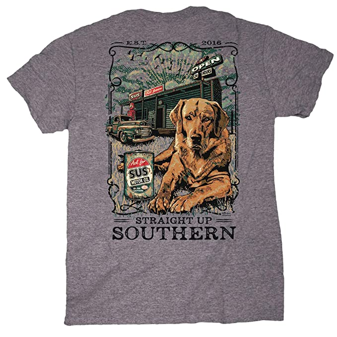 mens southern t shirts mens southern clothing