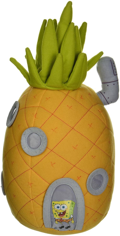 amazon com spongebob squarepants 12