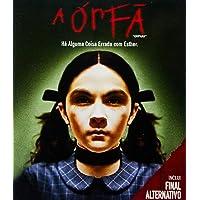 A Orfa [Blu-ray]