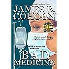 Bad Medicine (The Medical Students Book 2)