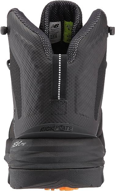 Composite Toe 989 V1 Industrial Shoe