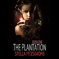 The Plantation (English Edition)