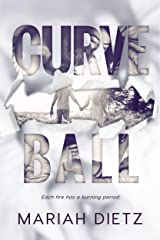 CURVEBALL Kindle Edition