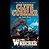 The Wrecker (Isaac Bell series)