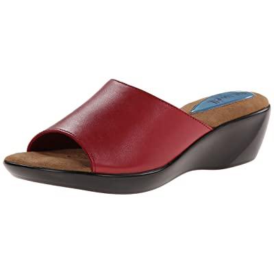 Ros Hommerson Women's Belinda Wedge | Pumps