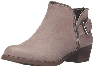 Women's Cayene Ankle Bootie