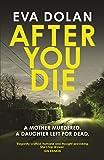 After You Die (DI Zigic & DS Ferreira)