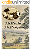 The Heather to The Hawkesbury