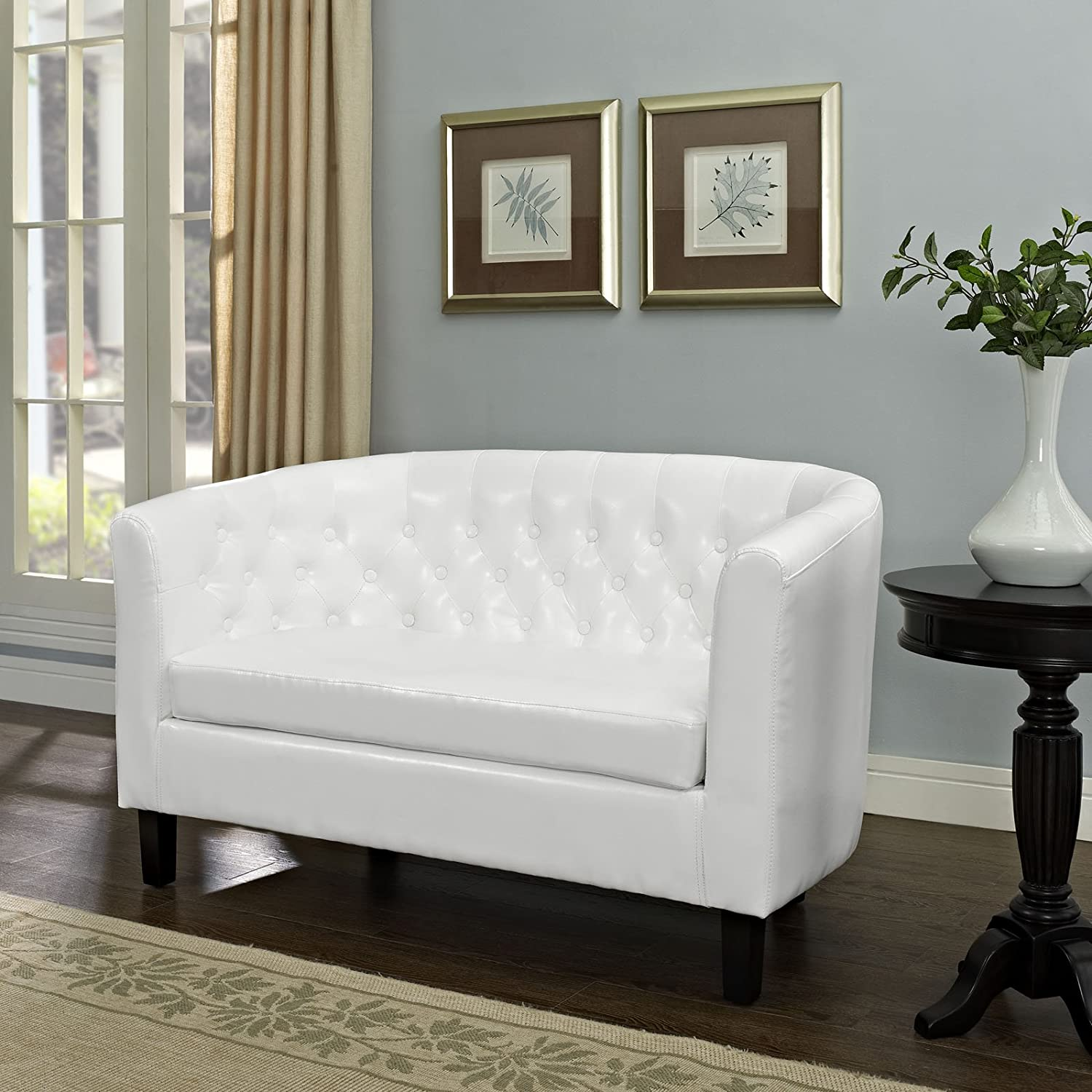 oversized spaces center cozy arm size loveseats sofa of full with buy tufted leather console cool chaise furniture table chair recliner couch reclining and sectional small wide patio cushions for white loveseat