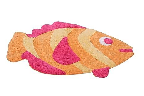 Vasca Da Bagno 100 80 : Decorativo tappeto da bagno tappetino da bagno vasca tappetino per