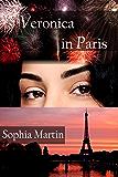 Veronica in Paris (Veronica Barry Book 0)