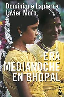La Ciudad de la Alegría (Bestseller): Amazon.es: Lapierre, Dominique, Pujol, Carlos: Libros