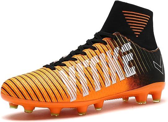 Scarpe da calcio uomo